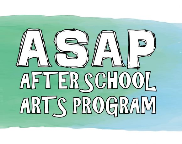 After School Arts Program