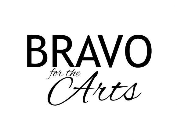 Bravo for the Arts
