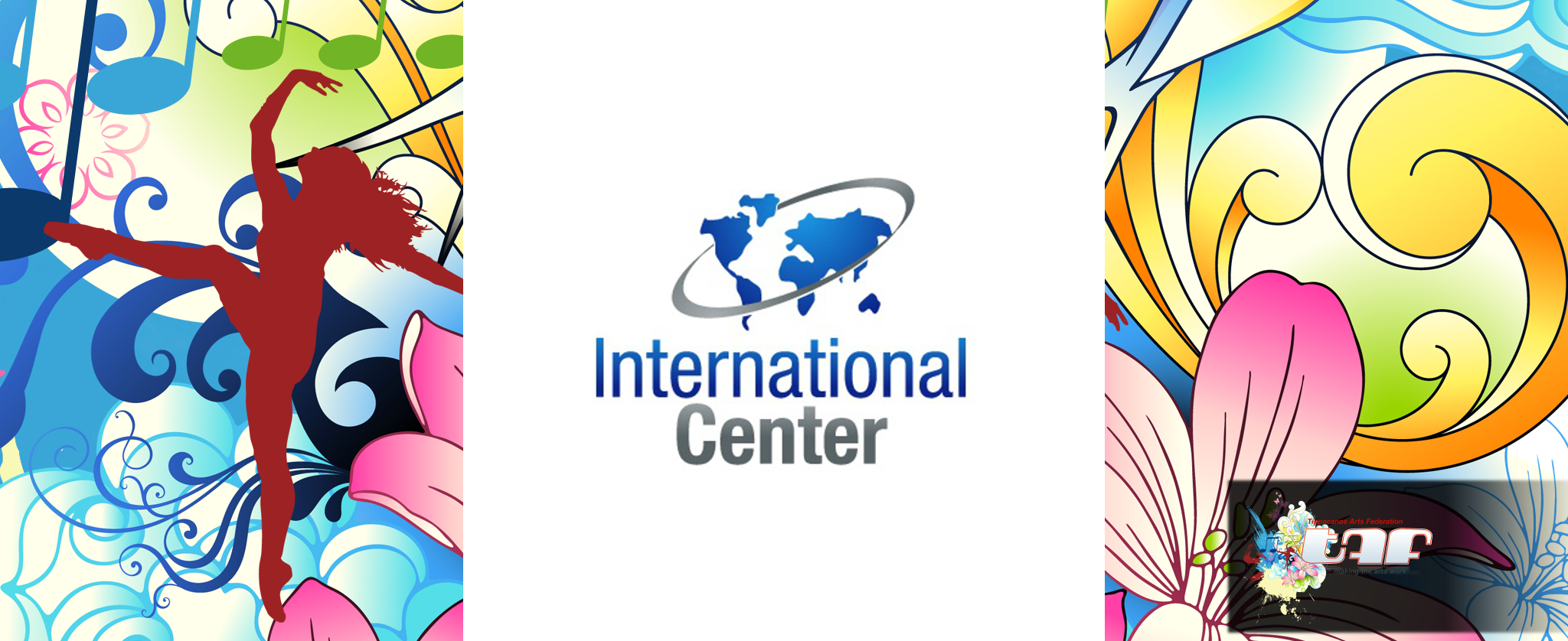 International Center of West Lafayette