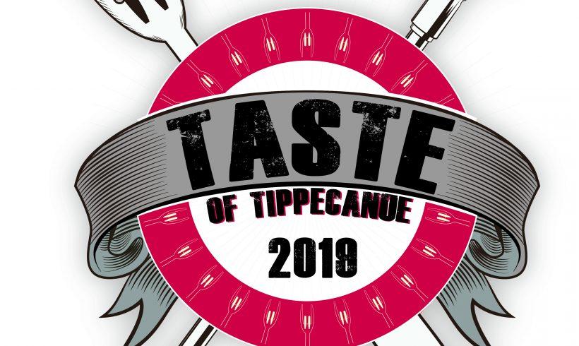 TASTE of Tippecanoe