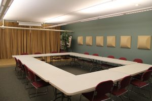 east-meeting-room