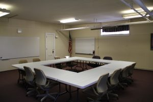 west-meeting-room