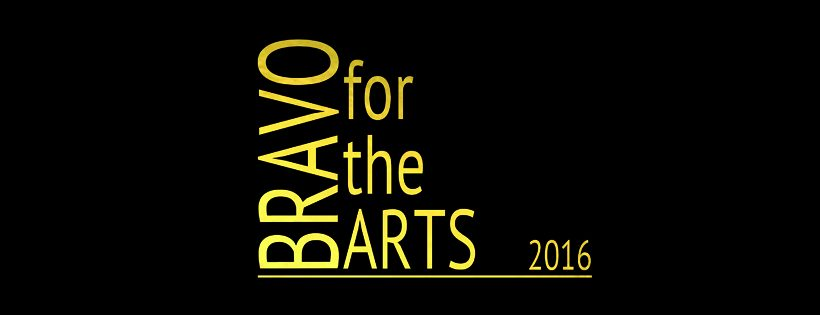 2016 Bravo for the Arts