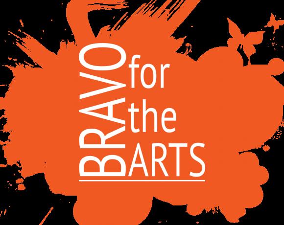 Bravo for the Arts: Arts Advocacy & Leadership
