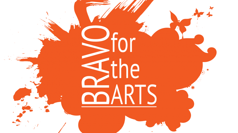Bravo for the Arts: Arts Advocacy & Leadership