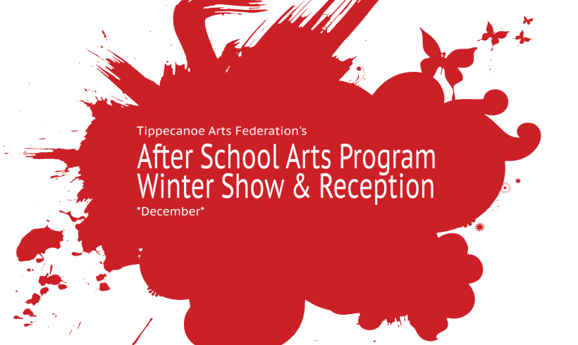 2017 ASAP Winter Show & Reception