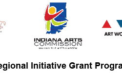 Regional Initiative Grant Program