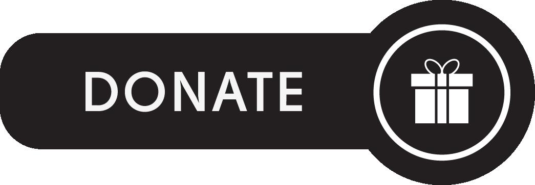 donate � tippecanoe arts federation making arts work